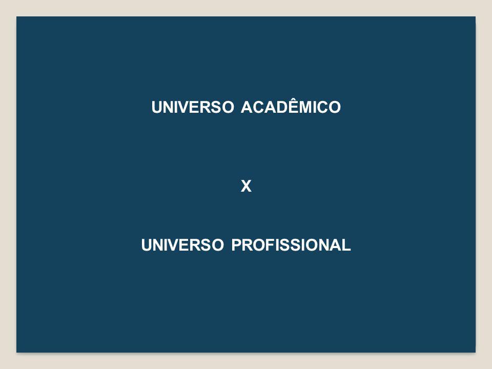 UNIVERSO PROFISSIONAL