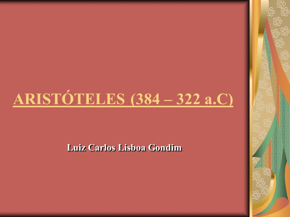 Luiz Carlos Lisboa Gondim