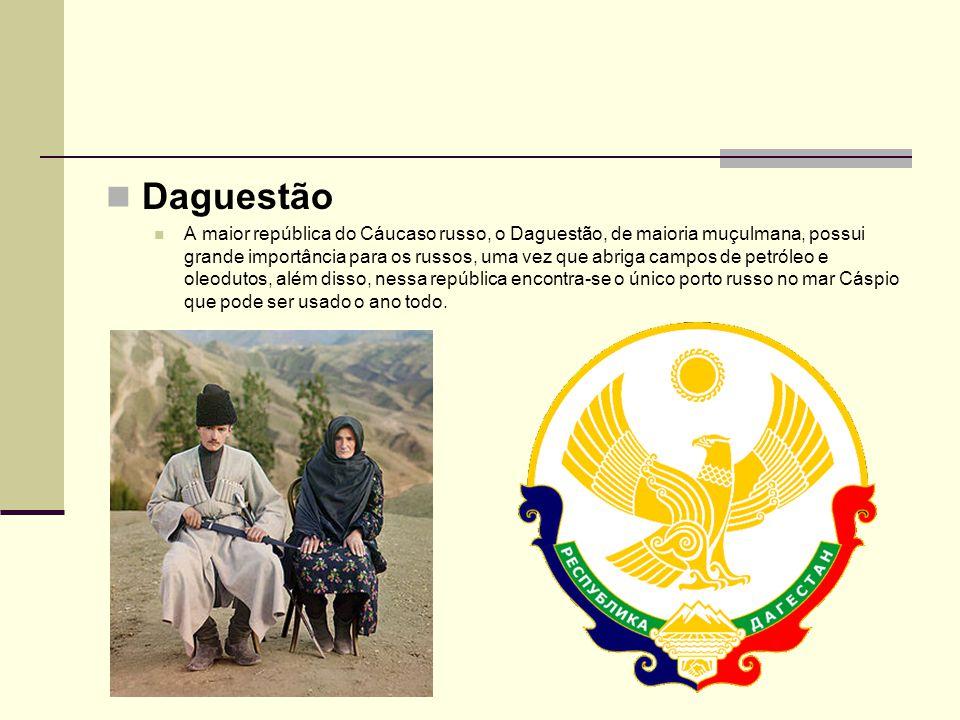 Daguestão
