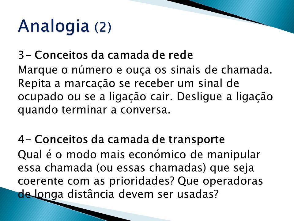 Analogia (2)