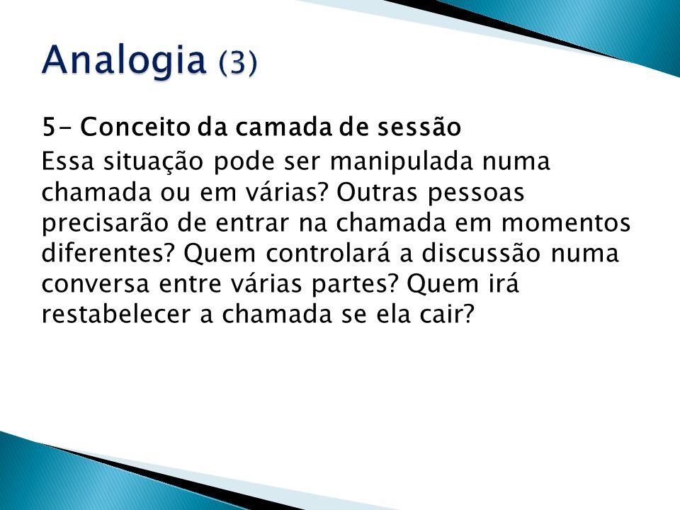 Analogia (3)