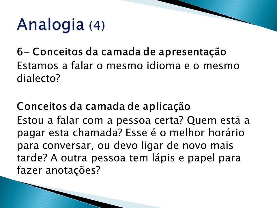 Analogia (4)