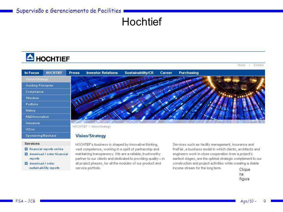 Hochtief 1873 - 1896 : Company established, first major construction contracts gained.