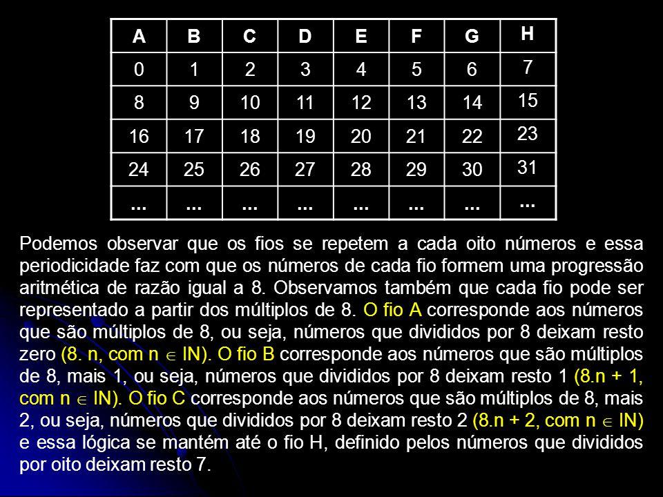 A B. C. D. E. F. G. H. 1. 2. 3. 4. 5. 6. 7. 8. 9. 10. 11. 12. 13. 14. 15. 16.