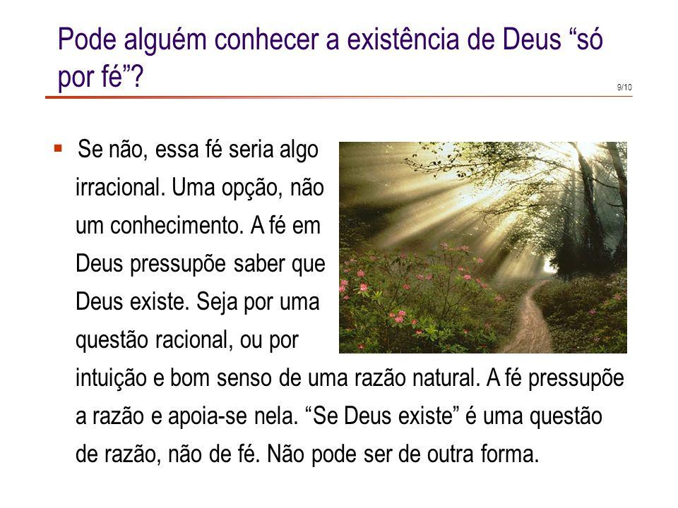 Ficha técnica Slides Original em português europeu - disponível em inicteol.googlepages.com 10