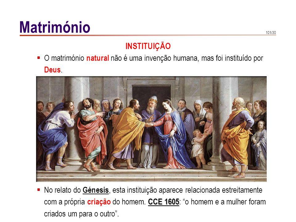 Matrimónio PROPRIEDADES, 1 UNIDADE