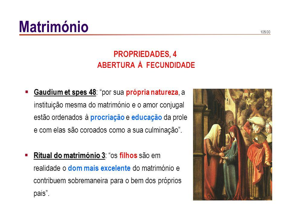 Matrimónio AJUDA DA GRAÇA CCE 1608: Para curar as feridas do pecado,
