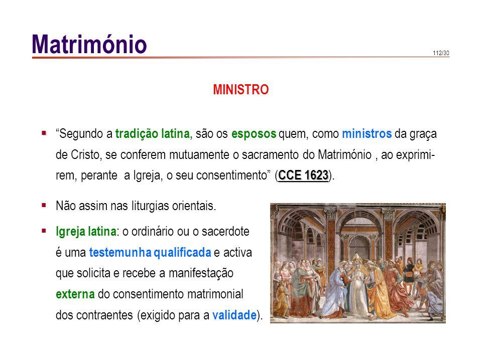 Matrimónio CELEBRAÇÂO, 1