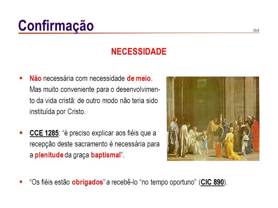 Sacramentos 04 Eucaristia