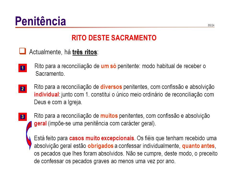 Sacramentos 06 Unção dos Doentes
