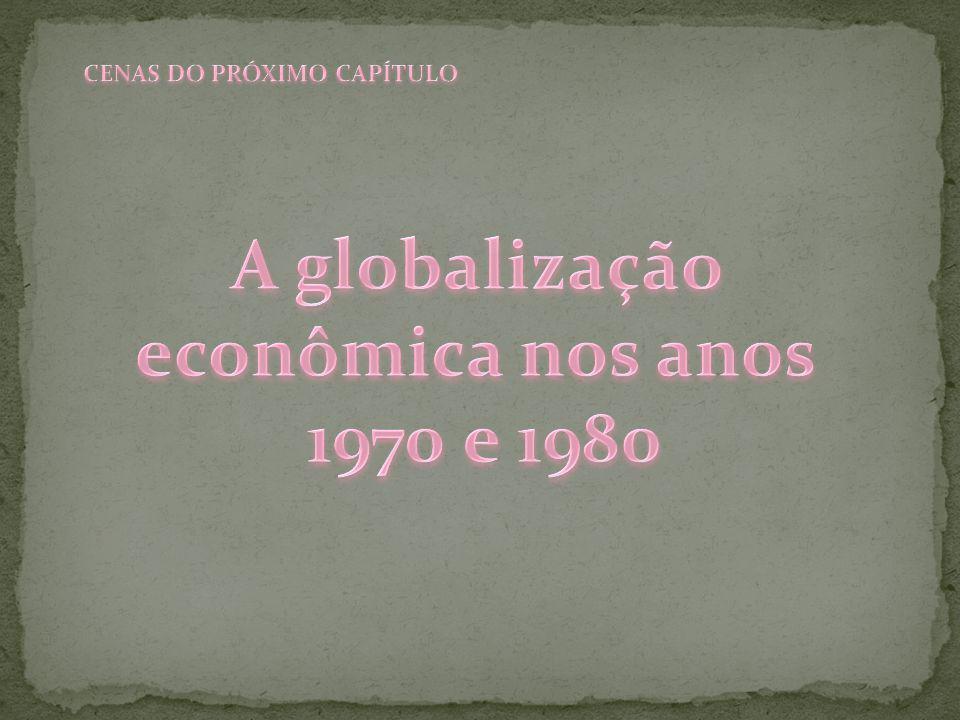 CENAS DO PRÓXIMO CAPÍTULO