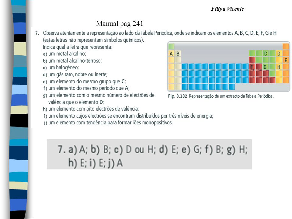 Manual pag 241