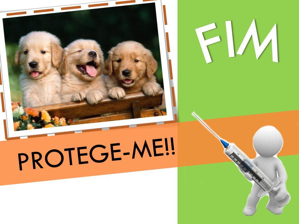 FIM PROTEGE-ME!!