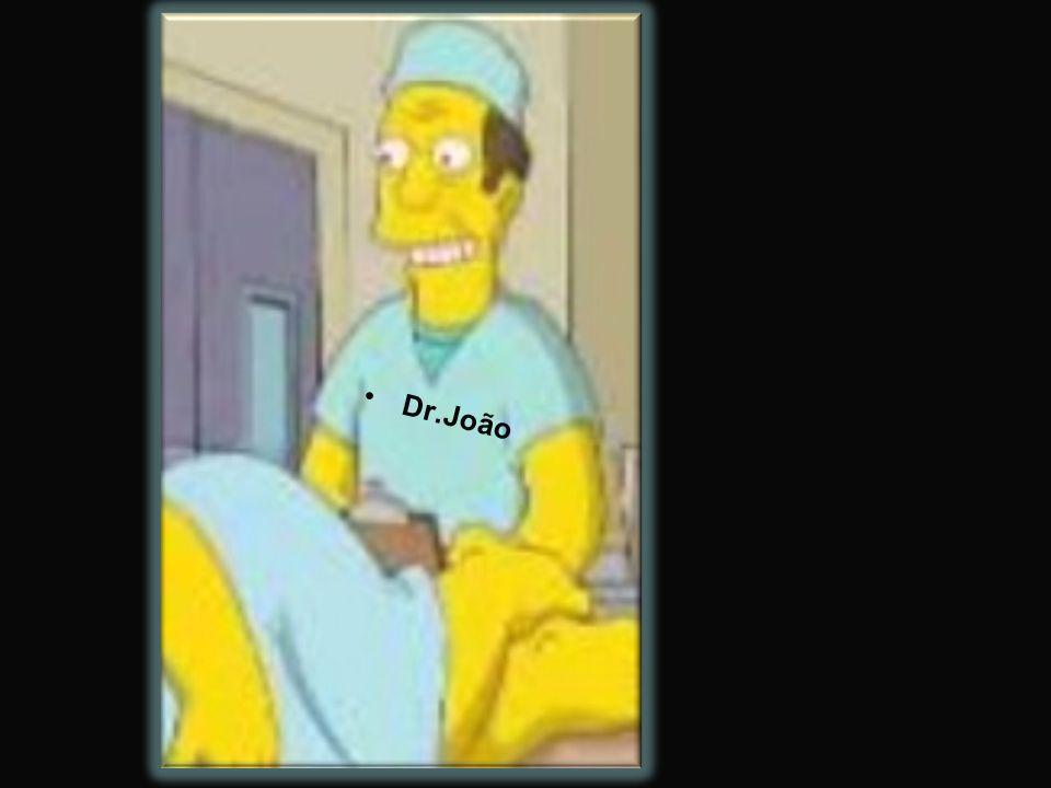 Dr.João