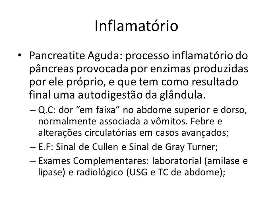 Inflamatório
