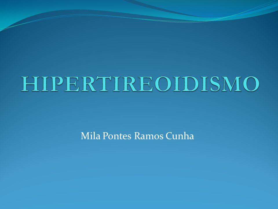 Mila Pontes Ramos Cunha