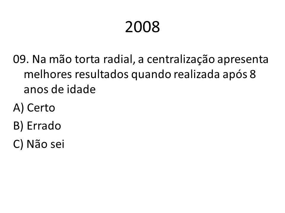2008 09.