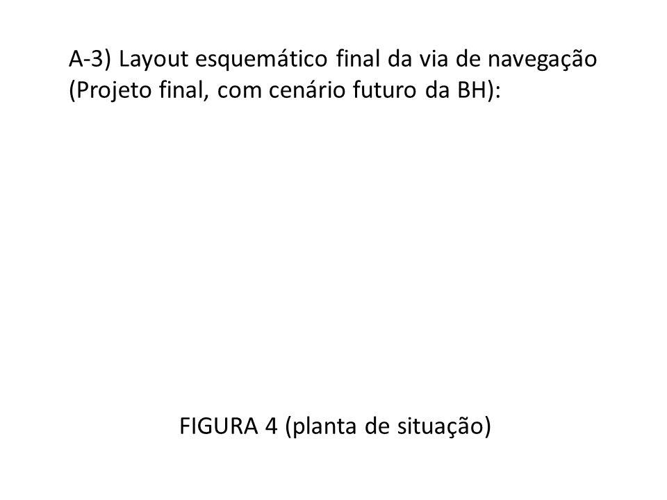 FIGURA 4 (planta de situação)