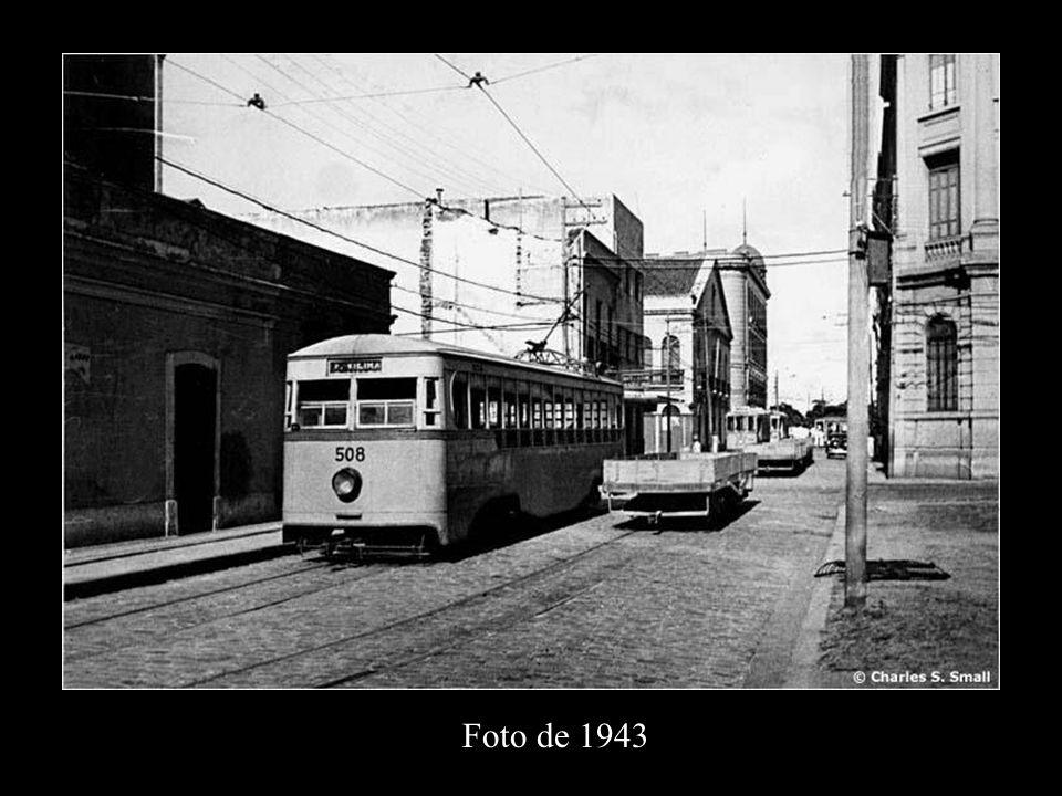 Foto de 1943