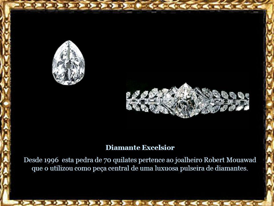 Diamante Excelsior