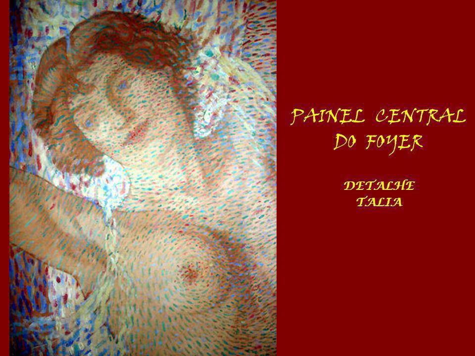 PAINEL CENTRAL DO FOYER DETALHE TALIA