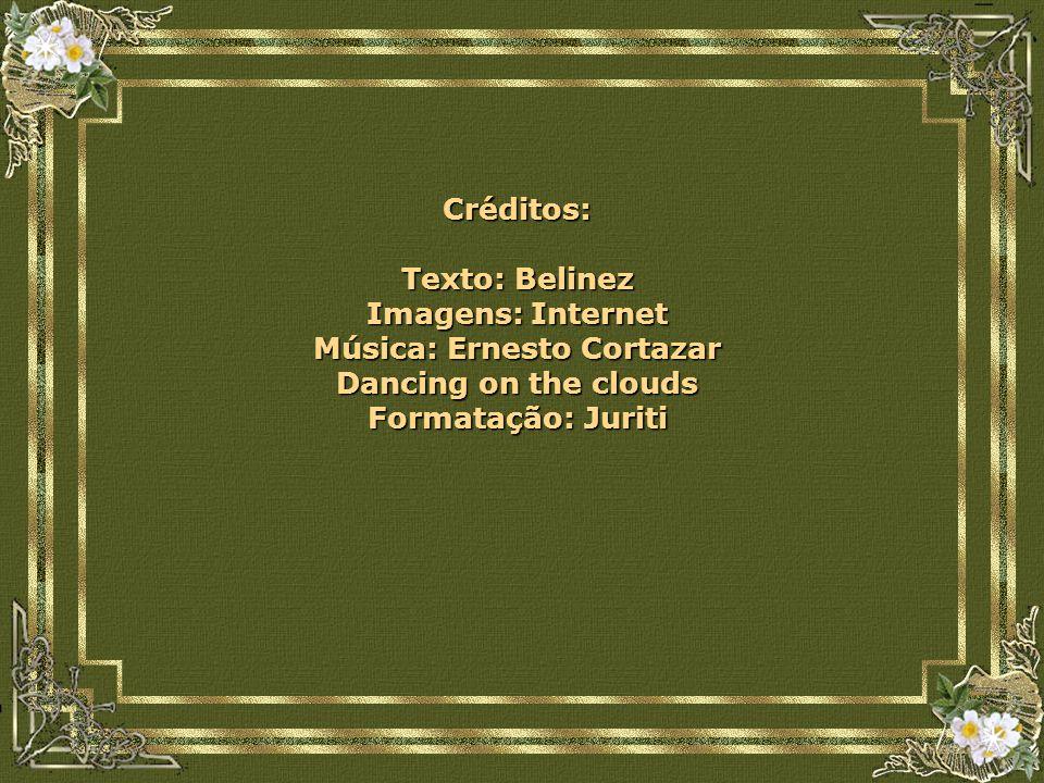 Música: Ernesto Cortazar