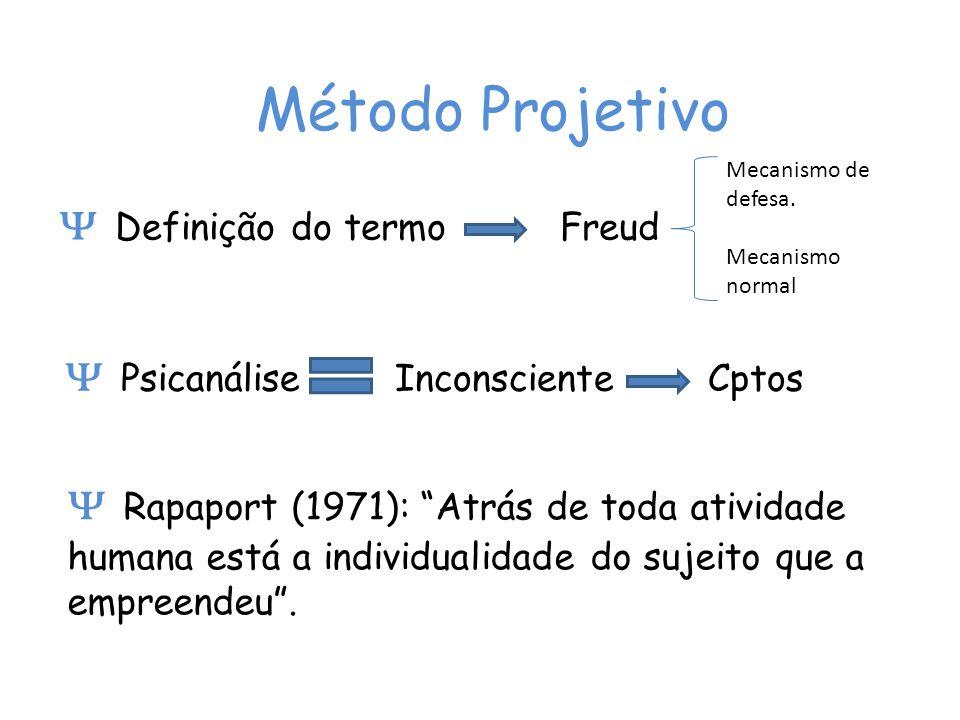 ᴪ Definição do termo Freud