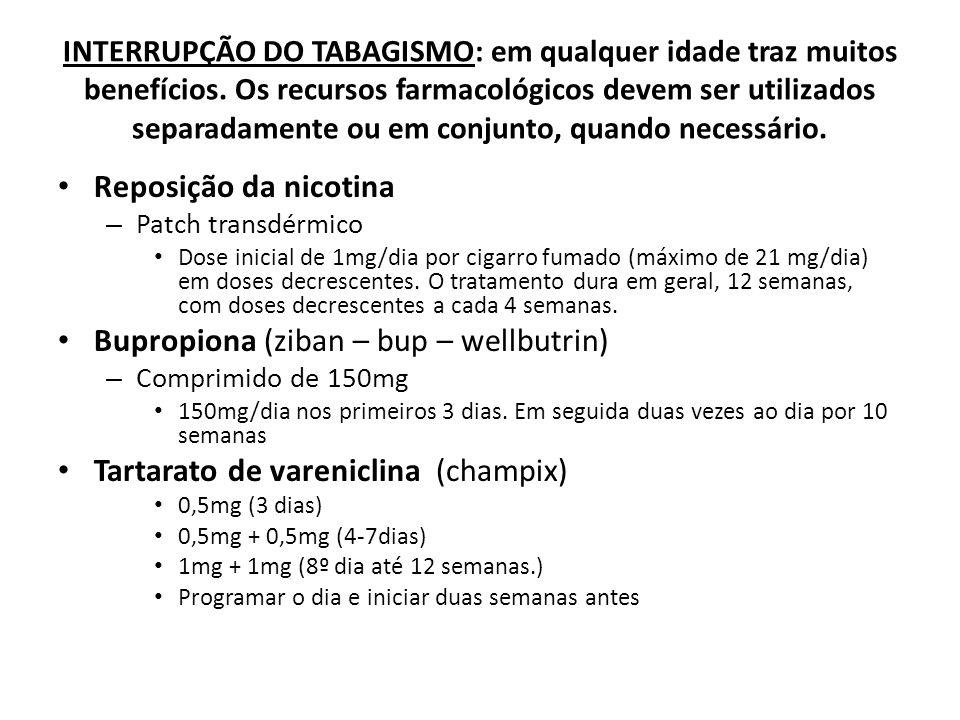 Bupropiona (ziban – bup – wellbutrin)