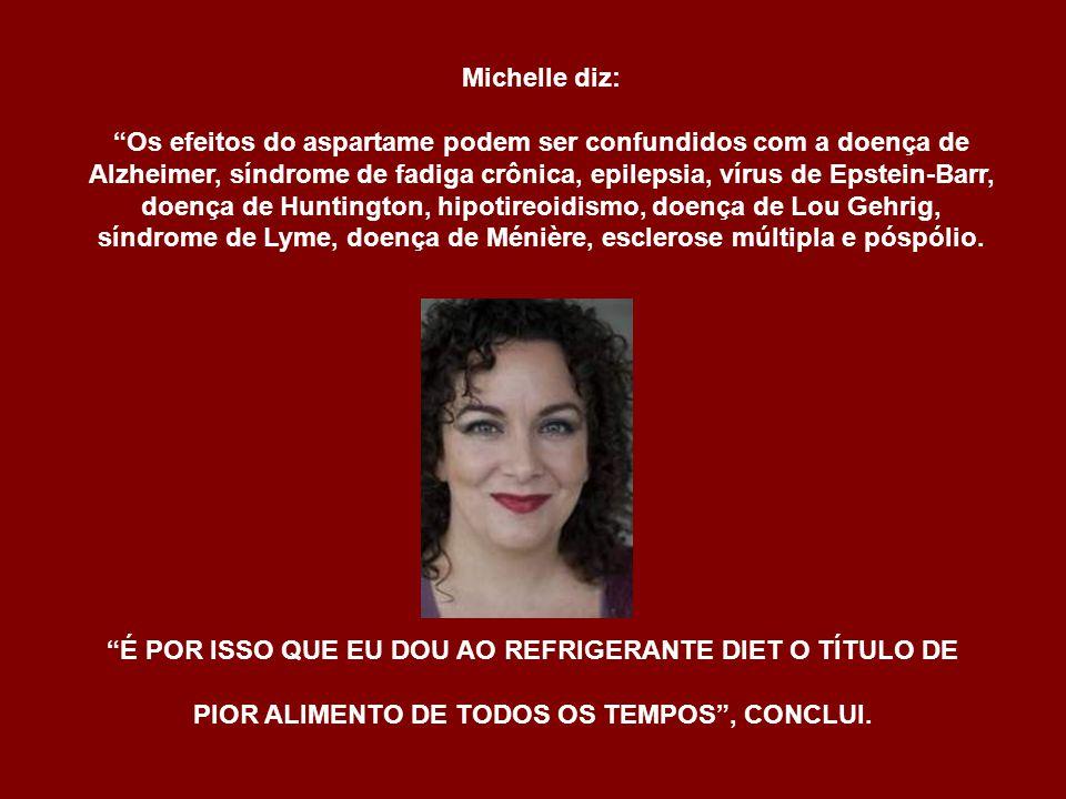 síndrome de Lyme, doença de Ménière, esclerose múltipla e póspólio.