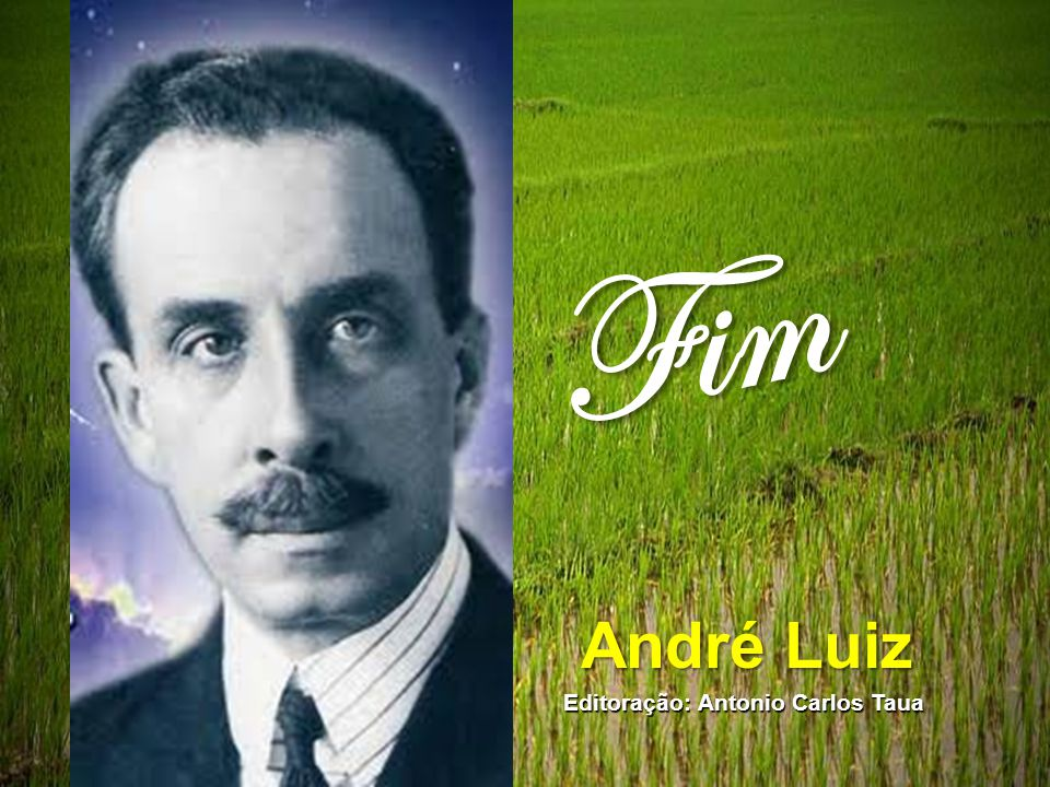 Editoração: Antonio Carlos Taua