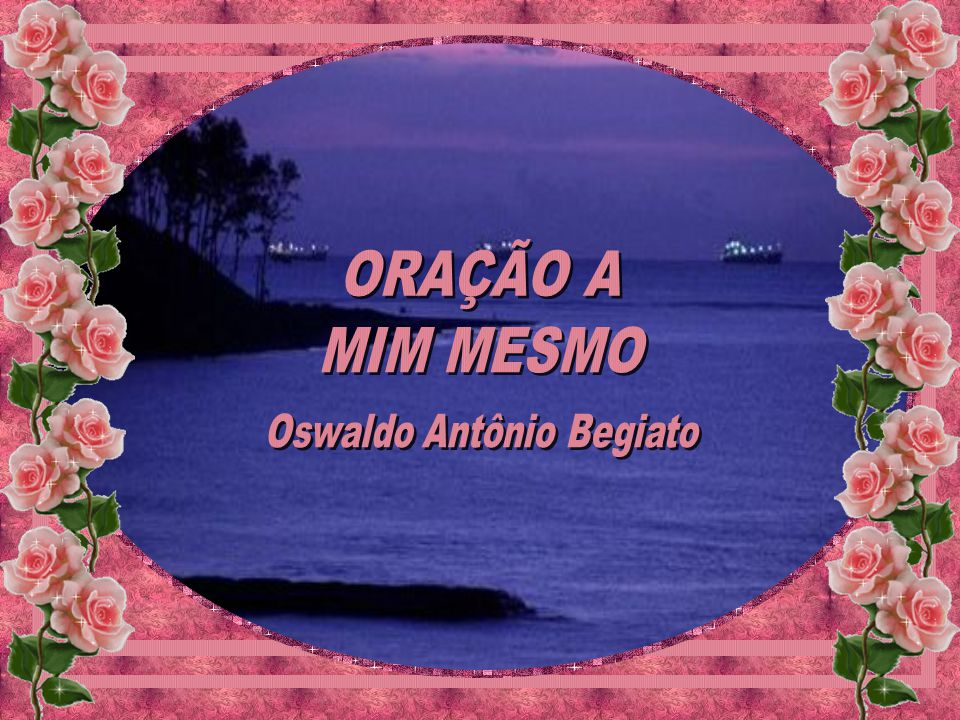 Oswaldo Antônio Begiato