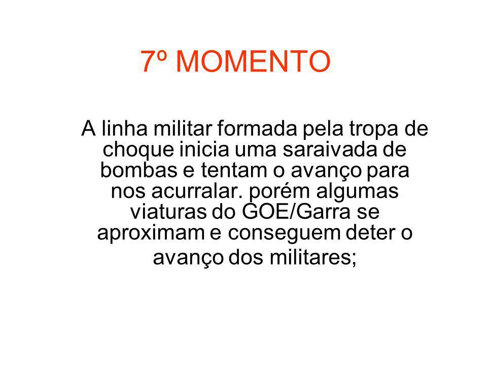 7º MOMENTO