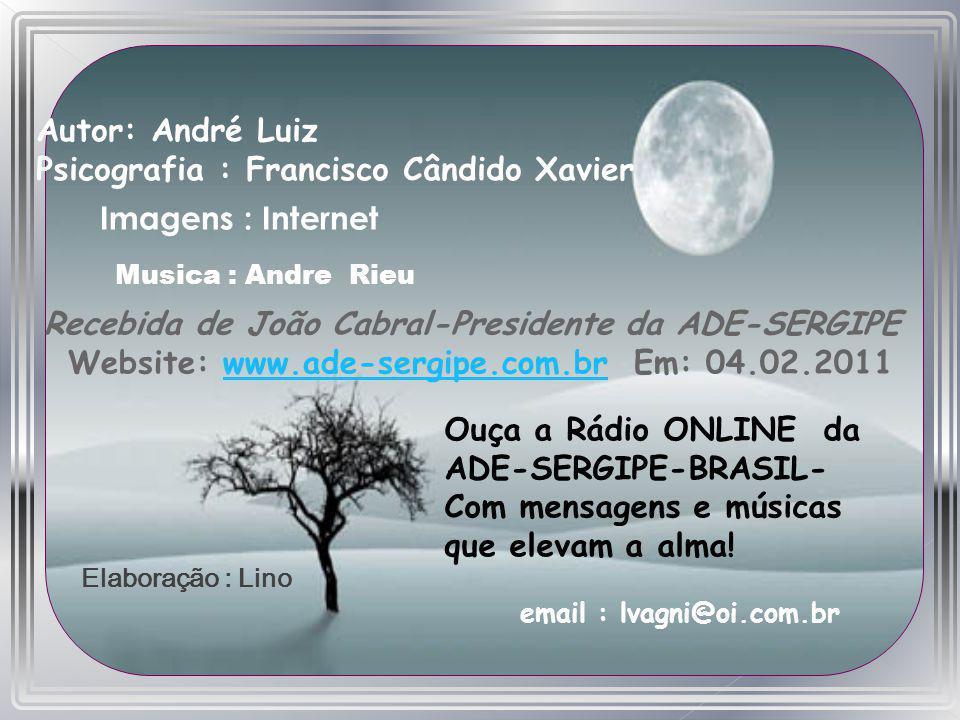 Website: www.ade-sergipe.com.br Em: 04.02.2011