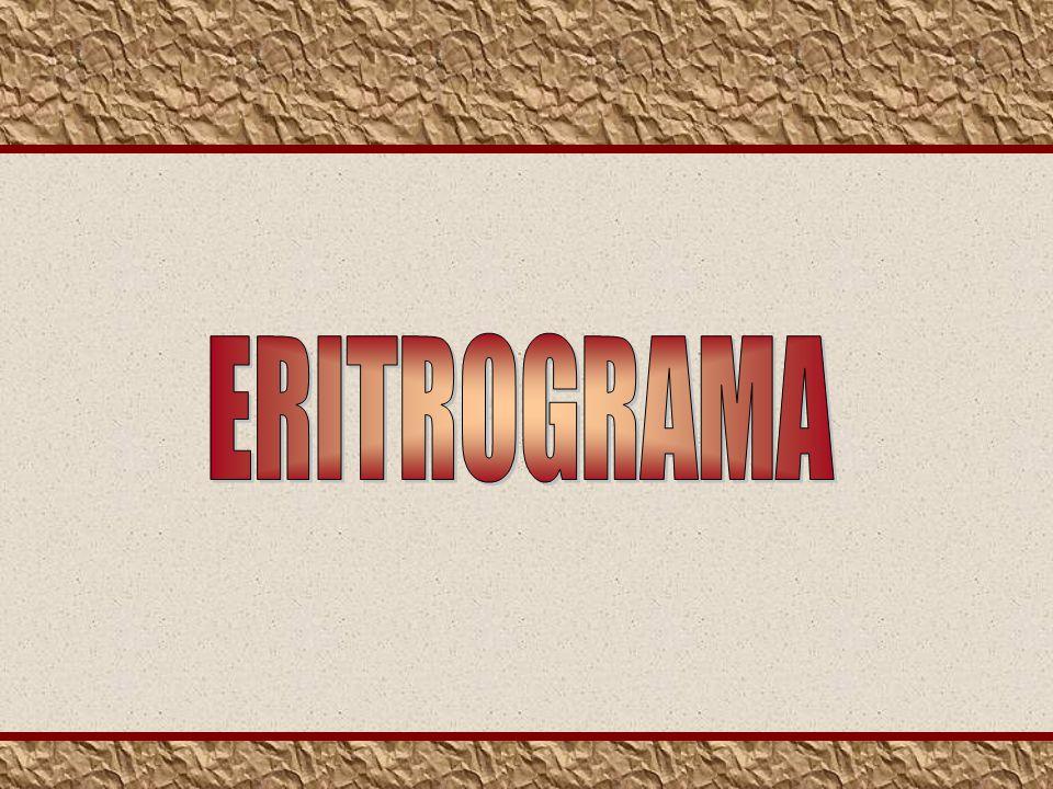 ERITROGRAMA