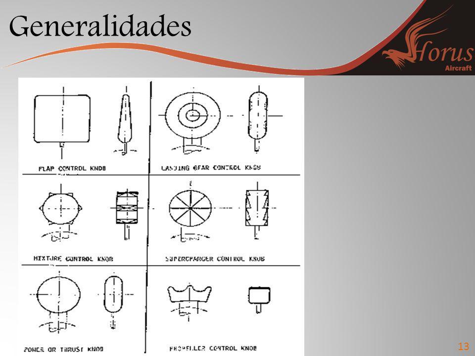 Generalidades 13