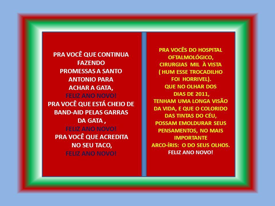 PRA VOCÊ QUE ESTÁ CHEIO DE BAND-AID PELAS GARRAS