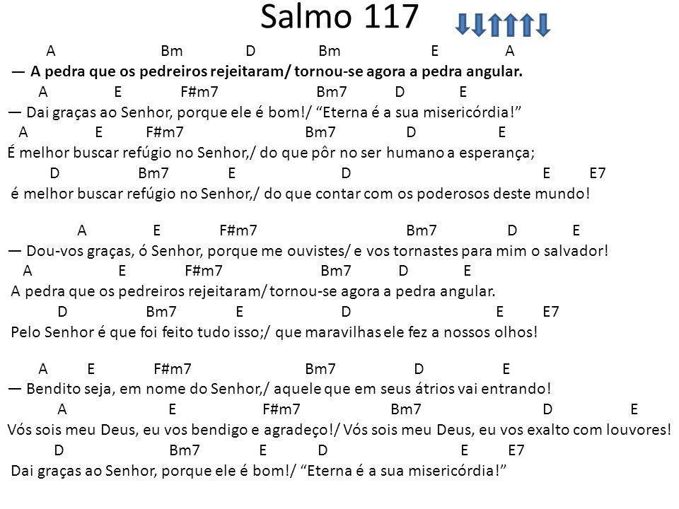 Salmo 117