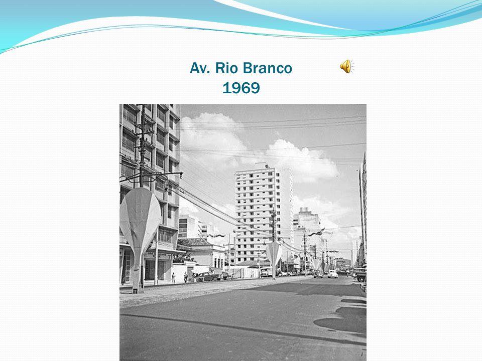 Av. Rio Branco 1969