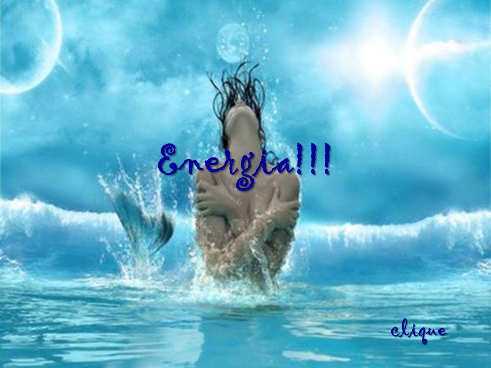 Energia!!! clique