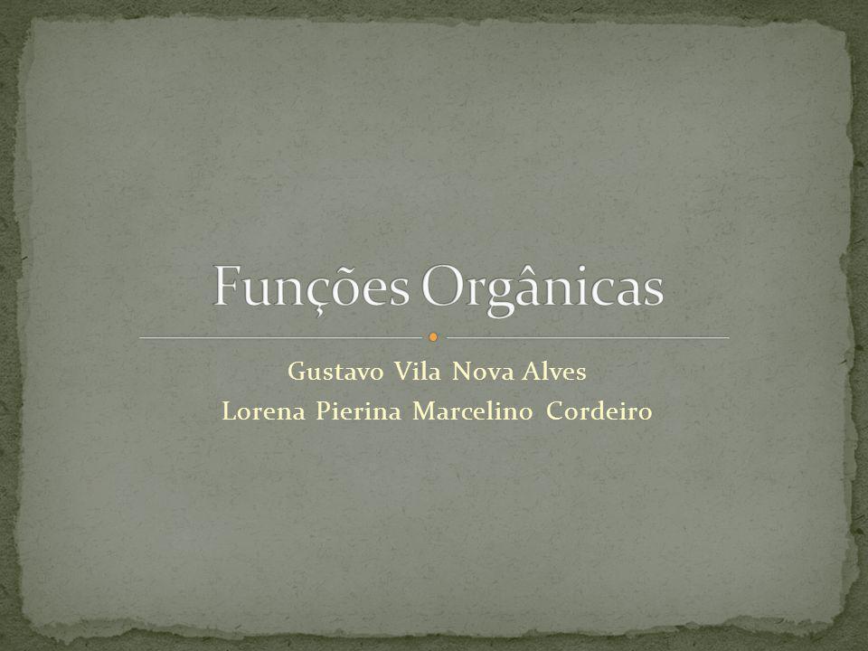 Gustavo Vila Nova Alves Lorena Pierina Marcelino Cordeiro