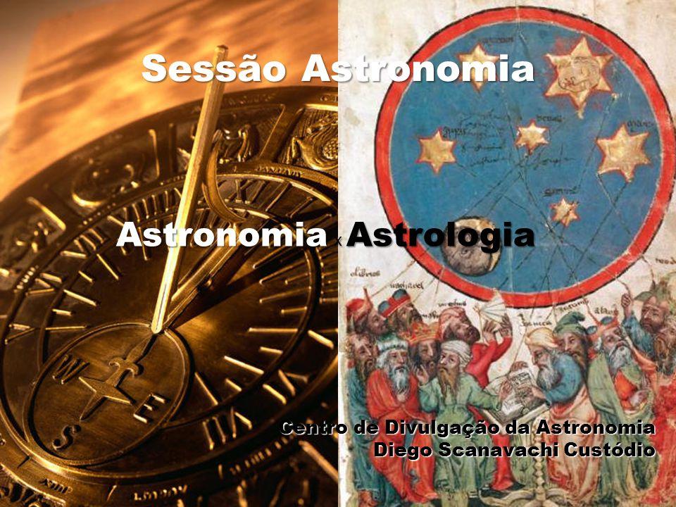 Centro de Divulgação da Astronomia Diego Scanavachi Custódio