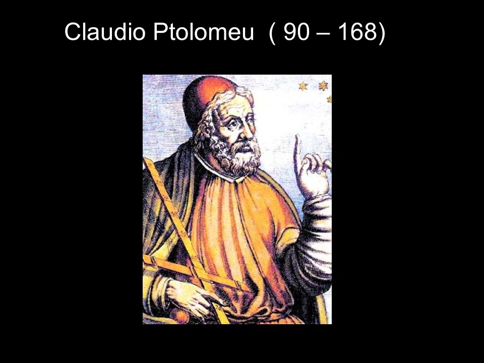 Claudio Ptolomeu ( 90 – 168) http://vidaeestilo.terra.com.br/esoterico/interna/0,,OI5259888-EI14306,00-Leao.html.