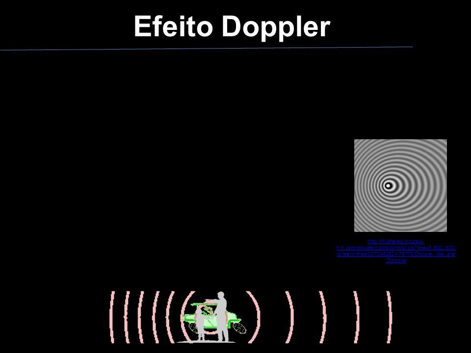 Efeito Doppler http://highered.mcgraw-hill.com/olcweb/cgi/pluginpop.cgi it=swf::800::600::/sites/dl/free/0072482621/78778/Doppler_Nav.swf::Doppler.