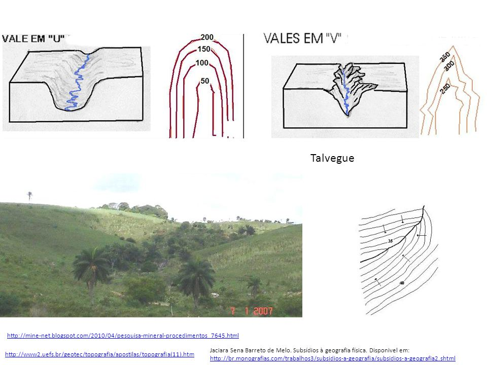 Talvegue http://mine-net.blogspot.com/2010/04/pesquisa-mineral-procedimentos_7645.html.