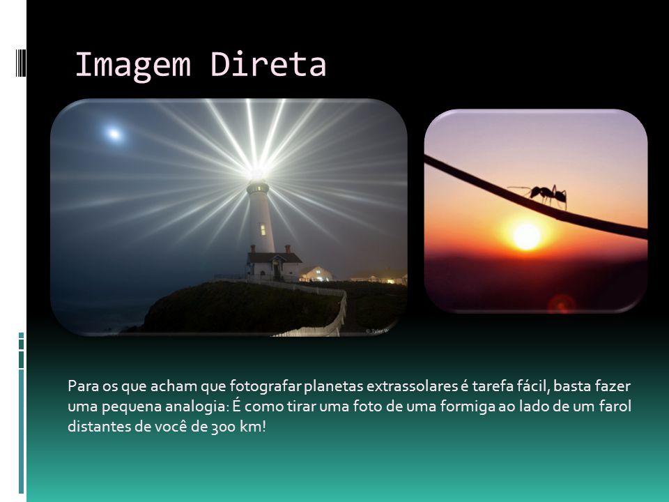 Imagem Direta Fonte das imagens: http://farm3.static.flickr.com/2074/2043508173_a56d24a13d.jpg.