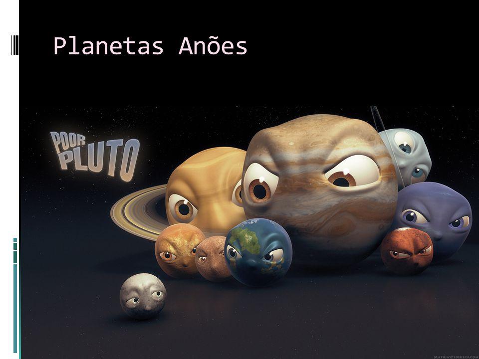 Planetas Anões Fonte da imagem: http://www.kleberc41.xpg.com.br/cinturao-de-kuiper.html