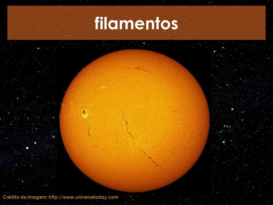 Crédito da imagem: http://www.universetoday.com