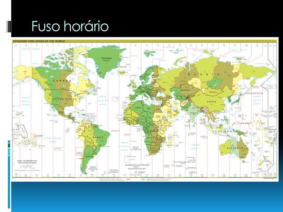 Fuso horário http://www.geografiaparatodos.com.br/capitulo_2_a_localizacao_no_espaco_e_os_sistemas_de_informacoes_geograficas_files/image006.png.