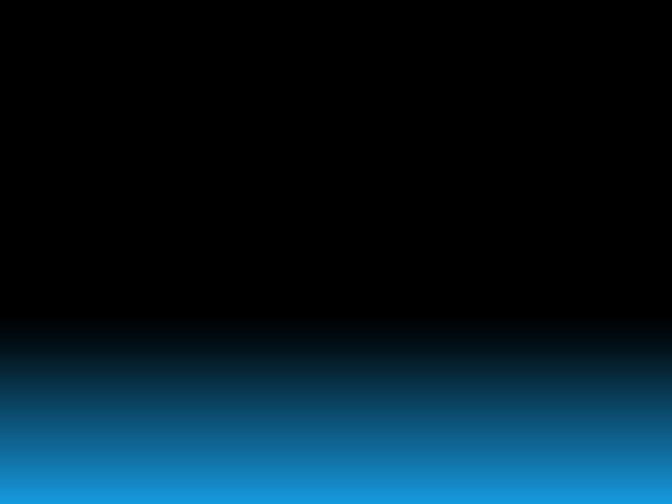 http://www.solarsystemscope.com/sunmoonscope/ http://www.youtube.com/watch v=6JzUsz7b4zI