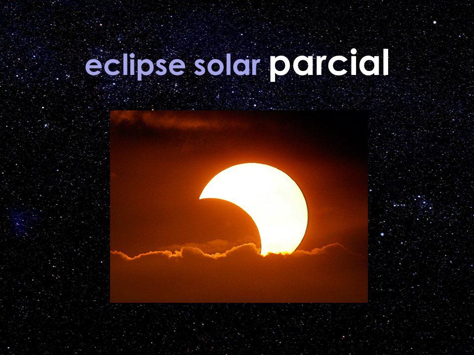 eclipse solar parcial Crédito da imagem: www.mreclipse.com